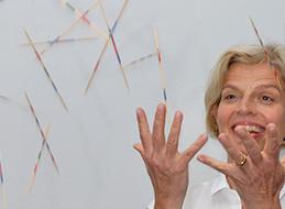 Katrin Winkler - Profil